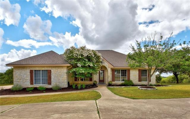 1035 Canyon View Rd, Dripping Springs, TX 78620 (#9921038) :: Forte Properties