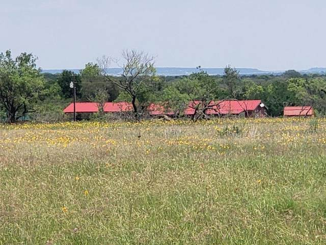 4339 Fm 1113, Copperas Cove, TX 76522 (#9923196) :: Papasan Real Estate Team @ Keller Williams Realty
