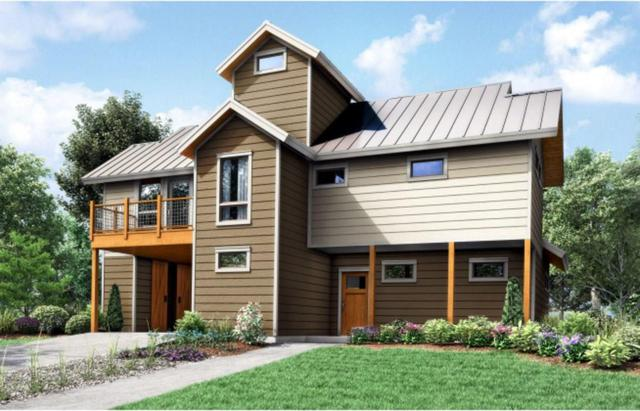 3109 Sacbe Cv, Austin, TX 78745 (#9923301) :: Papasan Real Estate Team @ Keller Williams Realty