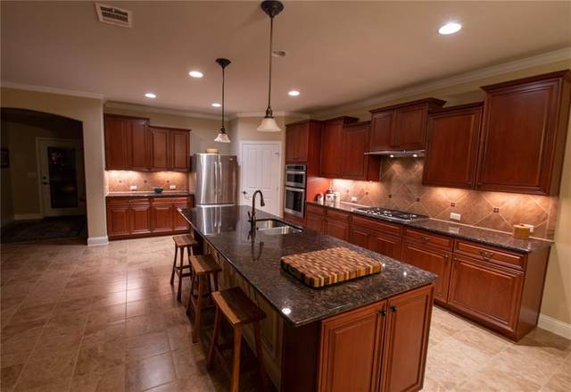 800 Shumard Peak Rd, Georgetown, TX 78633 (#9923462) :: Realty Executives - Town & Country