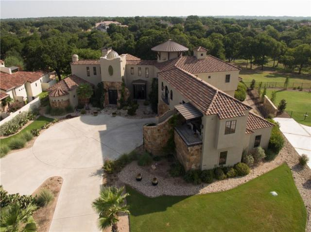508 Goodnight Dr, Georgetown, TX 78628 (#9924579) :: KW United Group