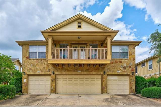 16100 S Great Oaks Dr #1002, Round Rock, TX 78681 (#9927077) :: The Summers Group