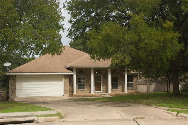 6304 Gidleigh Ct, Austin, TX 78754 (#9927972) :: RE/MAX Capital City