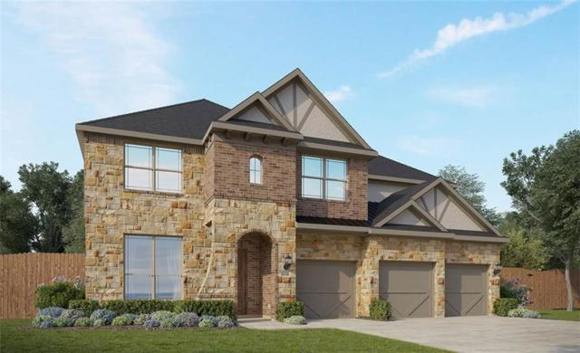 4205 Brean Down Rd, Pflugerville, TX 78660 (#9928537) :: The Heyl Group at Keller Williams