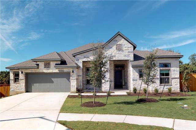 4108 Stanyan Cv, Round Rock, TX 78681 (#9930257) :: Ana Luxury Homes