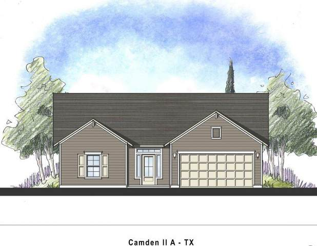 308 Trailside Ln, Bastrop, TX 78602 (#9930453) :: Papasan Real Estate Team @ Keller Williams Realty