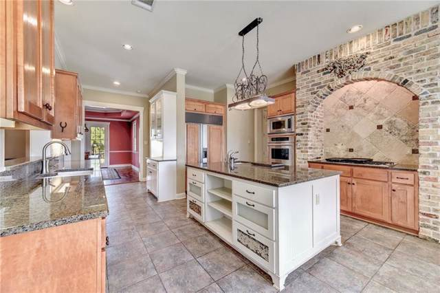 1912 Darden Hill Rd, Driftwood, TX 78619 (#9930976) :: The Perry Henderson Group at Berkshire Hathaway Texas Realty