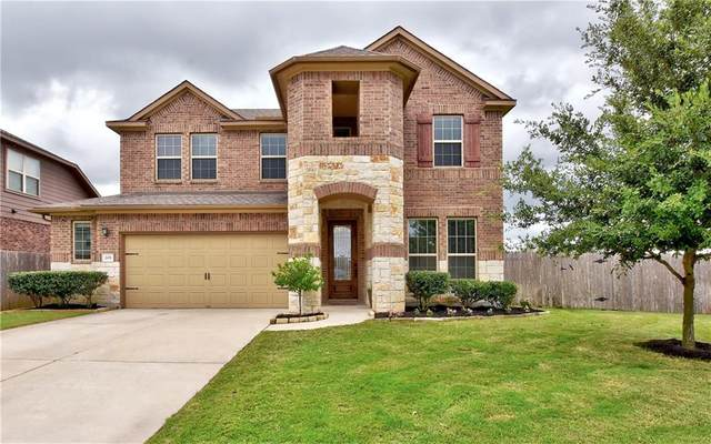 205 Nivens Dr, Buda, TX 78610 (#9934488) :: The Perry Henderson Group at Berkshire Hathaway Texas Realty
