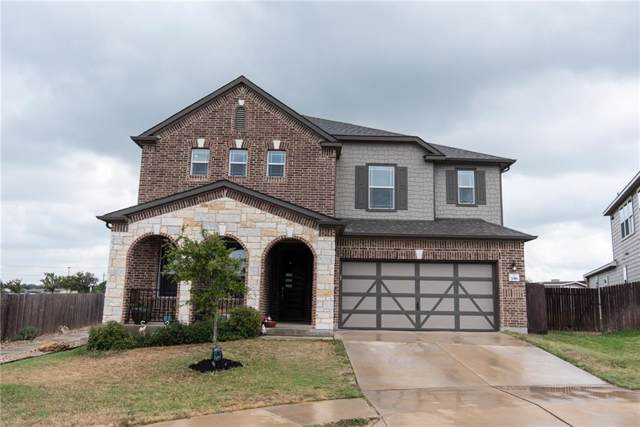 7016 Ondantra Bnd, Austin, TX 78744 (#9935158) :: The Perry Henderson Group at Berkshire Hathaway Texas Realty