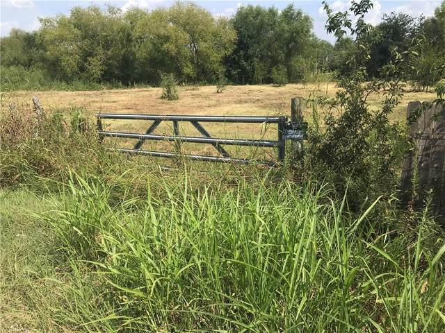 tbd Dickerson Rd, Kyle, TX 78640 (#9936823) :: Resident Realty