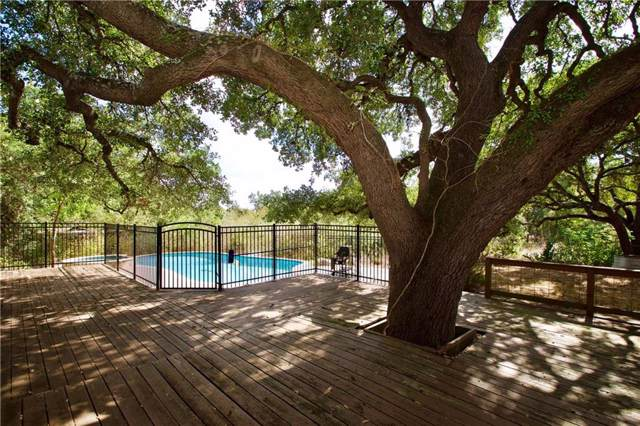609 Snyder Hill Dr, San Marcos, TX 78666 (#9936849) :: Papasan Real Estate Team @ Keller Williams Realty