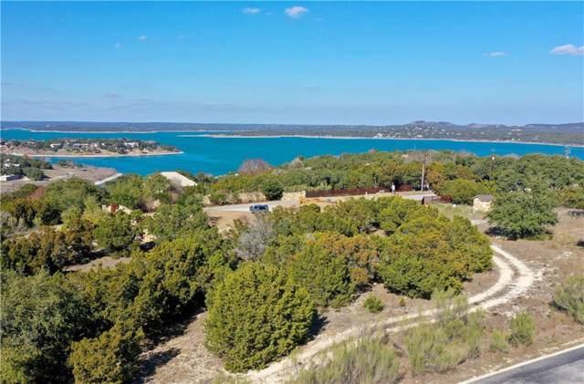 984 El Capitan Trl, Canyon Lake, TX 78133 (#9937427) :: The Perry Henderson Group at Berkshire Hathaway Texas Realty