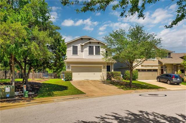 8613 Rock Pigeon Dr, Austin, TX 78729 (#9938208) :: RE/MAX IDEAL REALTY