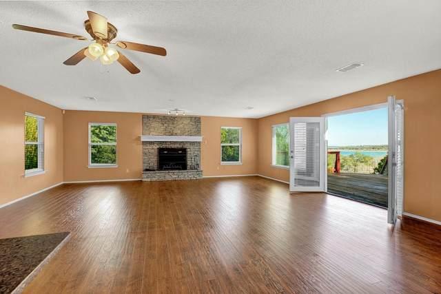 4275 Morningside Way, Canyon Lake, TX 78133 (#9940613) :: The Perry Henderson Group at Berkshire Hathaway Texas Realty