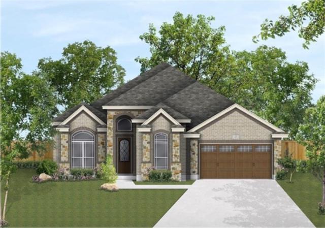 152 Emery Oak Ct, San Marcos, TX 78666 (#9940804) :: The ZinaSells Group