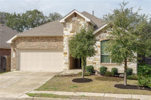 13112 Hymeadow Cir, Austin, TX 78729 (#9941083) :: The Perry Henderson Group at Berkshire Hathaway Texas Realty