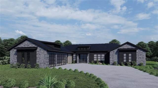 324 Stockman Dr, Dripping Springs, TX 78620 (#9941483) :: Papasan Real Estate Team @ Keller Williams Realty