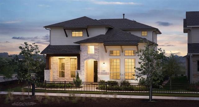 6809 Idea Rd, Austin, TX 78741 (#9943404) :: Zina & Co. Real Estate