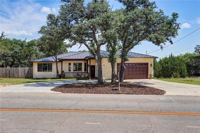 20200 Boggy Ford Rd, Lago Vista, TX 78645 (#9944108) :: Zina & Co. Real Estate