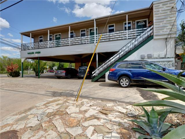 225 W North Loop Blvd, Austin, TX 78751 (#9945452) :: Papasan Real Estate Team @ Keller Williams Realty