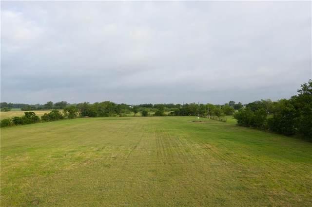 2206 Sandra Ln, Webberville, TX 78653 (#9945675) :: Papasan Real Estate Team @ Keller Williams Realty