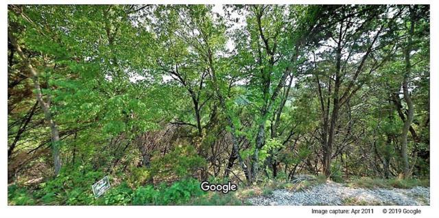 20705 Deep Creek, Lago Vista, TX 78645 (#9948902) :: Realty Executives - Town & Country