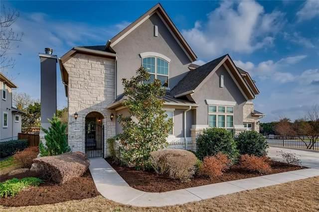 16037 Cinca Terra Dr, Bee Cave, TX 78738 (#9949224) :: Zina & Co. Real Estate