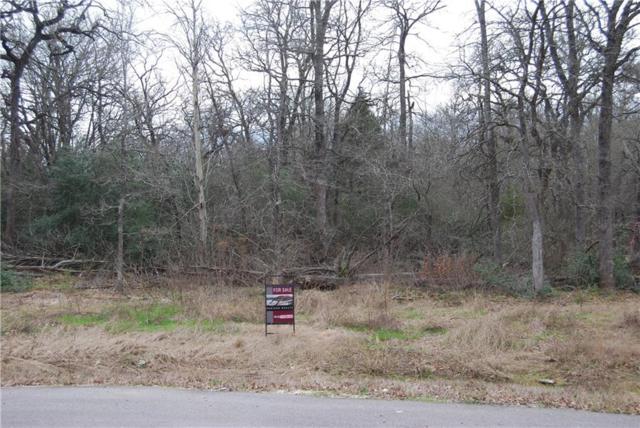 125 Coyote Crossing Dr, Elgin, TX 78621 (#9951180) :: Zina & Co. Real Estate