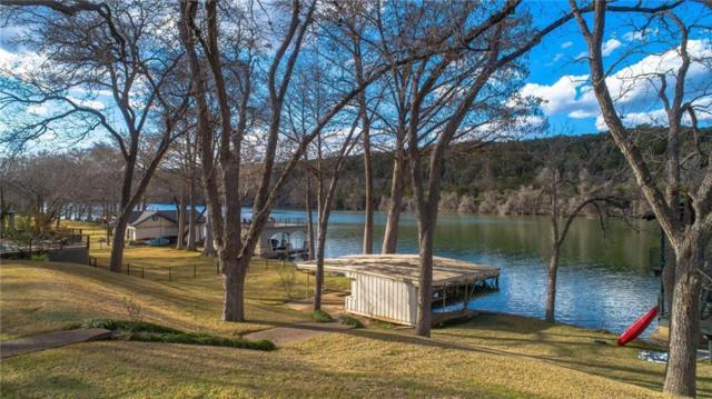 10800 River Terrace Cir, Austin, TX 78733 (#9952865) :: Realty Executives - Town & Country