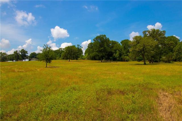 232 Lone Star Rd, Bastrop, TX 78602 (#9953806) :: Papasan Real Estate Team @ Keller Williams Realty
