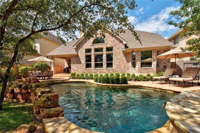 12920 Bloomfield Hills Ln, Austin, TX 78732 (#9955155) :: The Heyl Group at Keller Williams