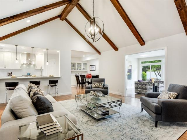 7105 Mesa Dr, Austin, TX 78731 (#9957089) :: The Perry Henderson Group at Berkshire Hathaway Texas Realty