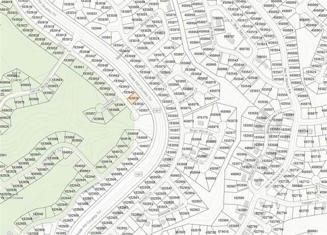 8409 Corral Cv, Lago Vista, TX 78645 (#9957329) :: Zina & Co. Real Estate