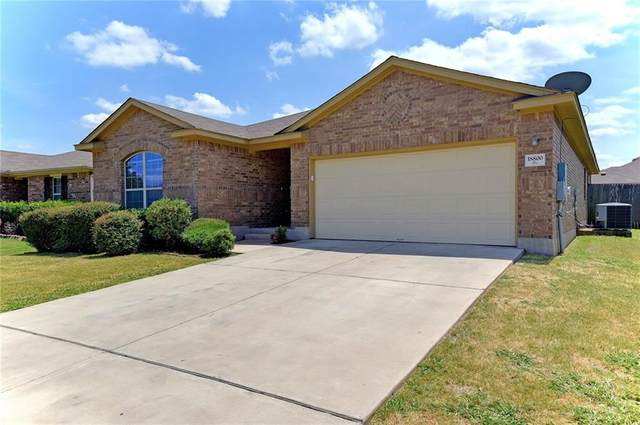 18800 Leigh Ln, Pflugerville, TX 78660 (#9958503) :: RE/MAX Capital City
