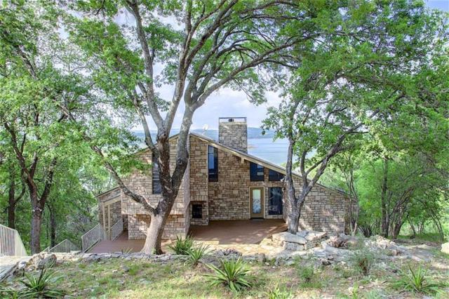 341 Coventry Rd, Spicewood, TX 78669 (#9958766) :: Forte Properties