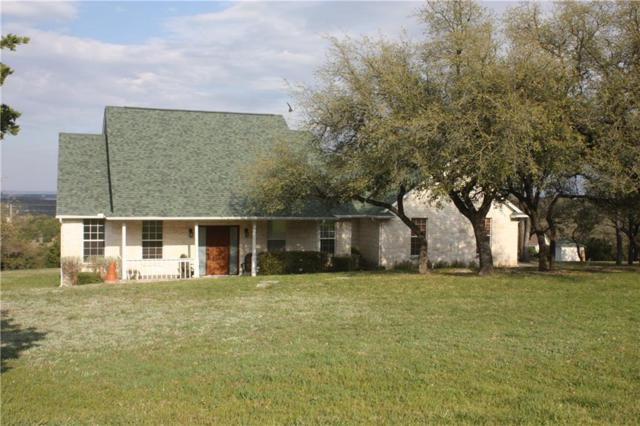 3302 Crawford Rd, Spicewood, TX 78669 (#9959731) :: Zina & Co. Real Estate