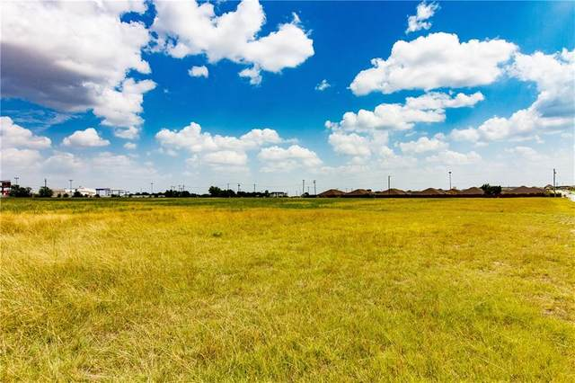 0 W Stan Schlueter Loop, Killeen, TX 76549 (MLS #9960911) :: Vista Real Estate
