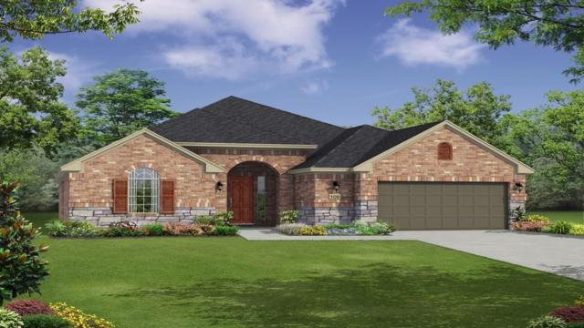2851 Reunion Blvd, Austin, TX 78737 (#9963853) :: Ana Luxury Homes