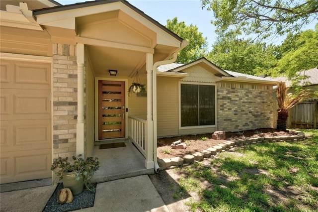 12005 Rosethorn Dr, Austin, TX 78758 (#9965598) :: Zina & Co. Real Estate