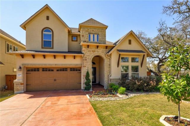 15029 Cabrillo Way, Bee Cave, TX 78738 (#9966569) :: Papasan Real Estate Team @ Keller Williams Realty