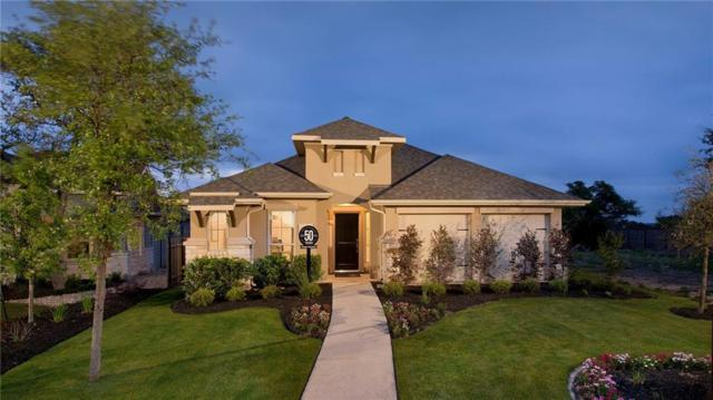 104 Lazio Ln, Georgetown, TX 78628 (#9968619) :: Ana Luxury Homes