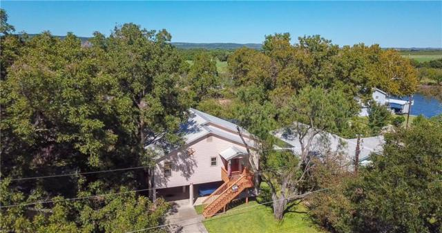 5309 Pair St, Kingsland, TX 78639 (#9970800) :: The Heyl Group at Keller Williams