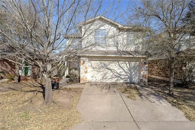 11501 Bruce Jenner Ln, Austin, TX 78748 (#9972237) :: Green City Realty