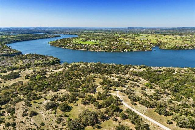 4510 Travis Peak Trl, Marble Falls, TX 78654 (#9974190) :: 12 Points Group