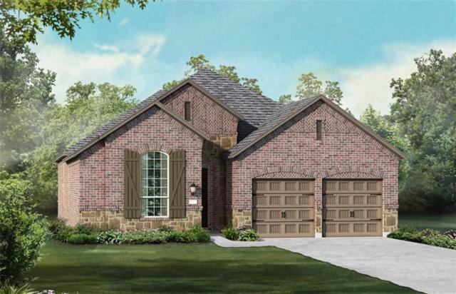 860 Catalina Ln, Austin, TX 78737 (#9974456) :: Ana Luxury Homes