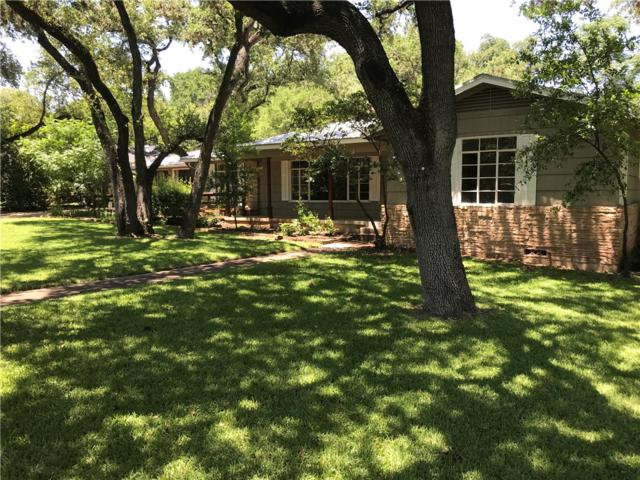 3100 Perry Ln, Austin, TX 78731 (#9975047) :: Zina & Co. Real Estate