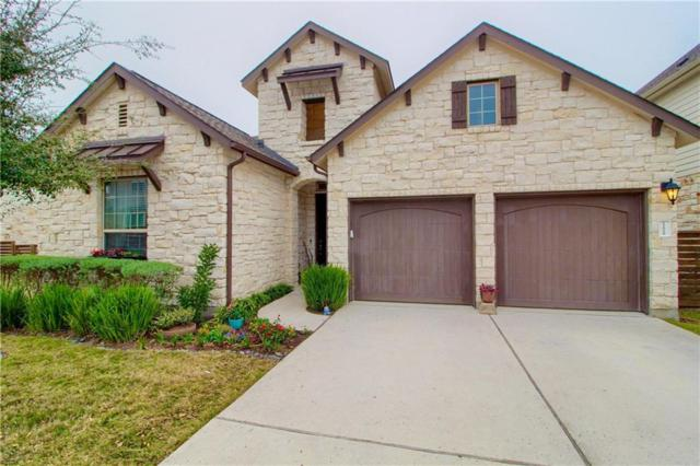 11010 Twisted Elm Dr, Austin, TX 78726 (#9975714) :: Papasan Real Estate Team @ Keller Williams Realty