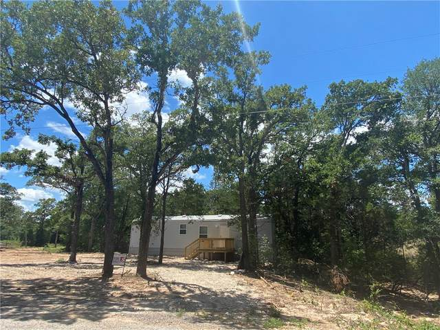 106 Harper Dr, Bastrop, TX 78602 (#9976399) :: Front Real Estate Co.