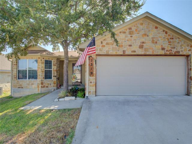 1319 Primrose Ln, Marble Falls, TX 78654 (#9981752) :: The Perry Henderson Group at Berkshire Hathaway Texas Realty