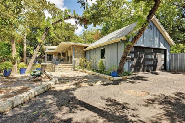 1600 Concordia Ave, Austin, TX 78722 (#9981886) :: The Perry Henderson Group at Berkshire Hathaway Texas Realty